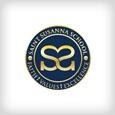 logo_saintsusanna_oh