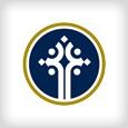 logo_sanduskycc