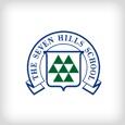 logo_sevenhills