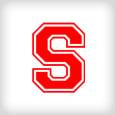 logo_sheridan_in