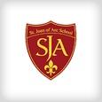 logo_sjatoledo