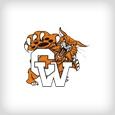 logo_southington