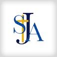 logo_stjoan