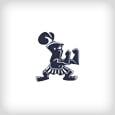 logo_stjohnschool_oh