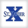 logo_stx
