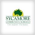 logo_sycamore