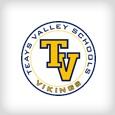 logo_teaysvalley