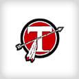 logo_tecumseh_oh