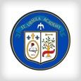 logo_toledo_stursula