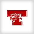 logo_toronto_oh