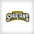 logo_turpin