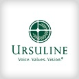 logo_ursuline