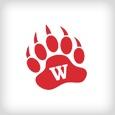 logo_wadsworth
