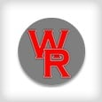 logo_walnutridge