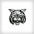 logo_waterford