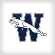 logo_wellington_oh