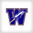 logo_wellston