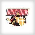 logo_worthingtonchristian