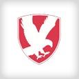logo_tn_brentwood.jpg
