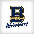 logo_bellevue_wa.jpg