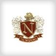 logo_newton_wa.jpg