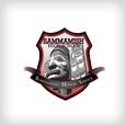 logo_sammamish_wa.jpg