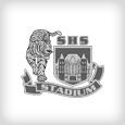logo_stadium_wa.jpg