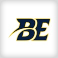 logo_wa_burlingtonedison