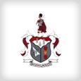 logo_wa_highland