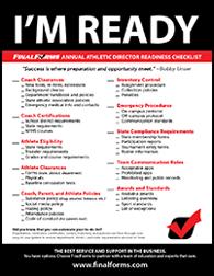 ad_checklist_thumbnail