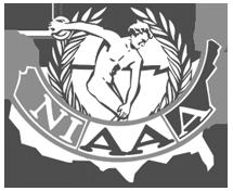 NIAAA