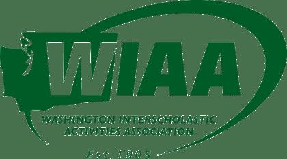 WIAA Logo FinalForms