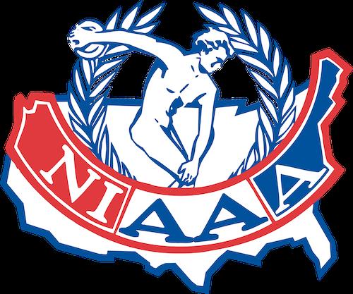 NIAAA Partner FinalForms